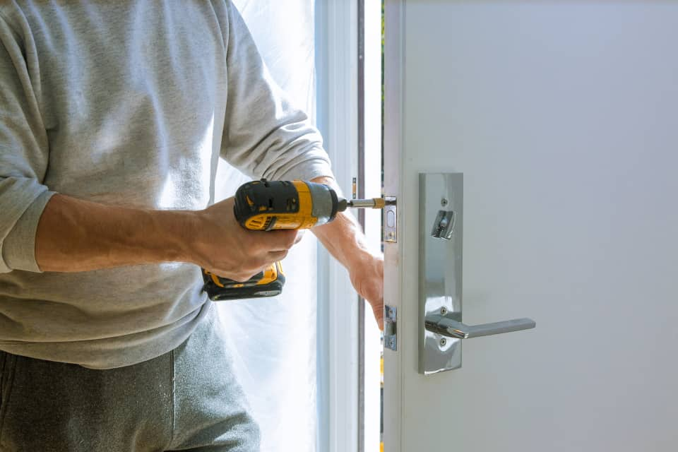 Situations Where You Will Need an Emergency Locksmith